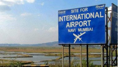 Navi Mumbai International Airport: IATA Chief Rejects Devendra Fadnavis' Claim, Says 'Difficult to Complete First Phase by 2020'